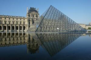 10-Paris