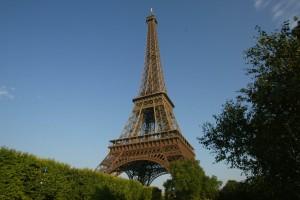 11-Paris