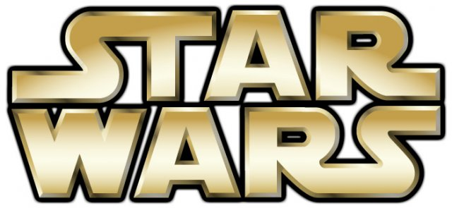 star-wars-logo1