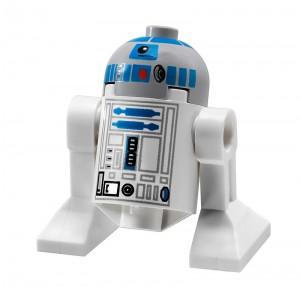 LEGO_R2-D2