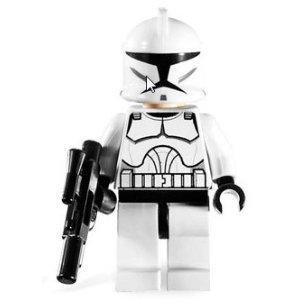 Soldado clon de asalto